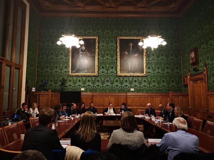 Select Committee 2.jpg