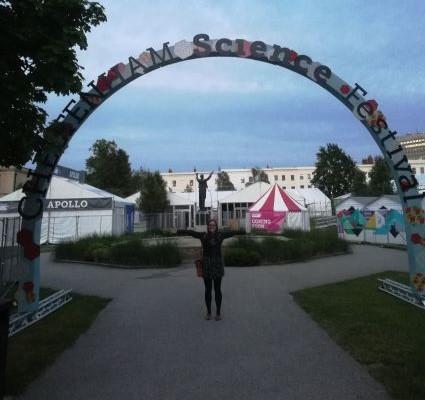 Chelt Science Fest 2 (2).jpg